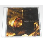 locofrank / Starting AGE CD