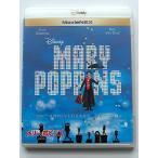 メリー・ポピンズ 50周年記念版 ブルーレイのみ 純正ケース