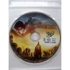 ジャングル・ブック 実写 DVDのみ 純正ケース