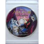 ノートルダムの鐘 DVDのみ 純正ケース