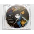 もののけ姫 DVDのみ 北米盤 日本語あり リージョン1