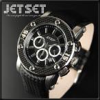 ジェットセット JET SET 腕時計 時計 ニクソン 好きに!