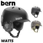 е╨б╝еє еяе├е─ едефб╝е╤е├е╚╔╒дн bern Watts BMX е╨едеп е╣енб╝ е╣е╬б╝е▄б╝е╔ е╣е╬е▄ е╪еыесе├е╚ е╫еэе╞епе┐б╝ еце╦е╗е├епе╣ ▓╞┼▀╖є═╤ ╞№╦▄└╡╡м╔╩