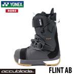 ┐Ї╬╠╕┬─ъ 19 еше═е├епе╣ е╣е╞е├е╫едеє е╒еъеєе╚ евенехе╓еьб╝е╔ YONEX FLINT AB BTFLAB18 Boots е╣е╬б╝е▄б╝е╔ е╣е╞е├е╫едеє е╓б╝е─