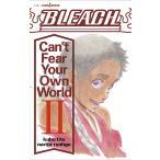 日曜はクーポン有/ BLEACH Can't Fear Your Own World 2/久保帯人/成田良悟