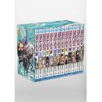 毎日クーポン有/ ONE PIECE 第2部 EP4 BOX・水の都 ジャンプコミックス 13巻セット/尾田栄一郎