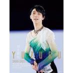 〔予約〕羽生結弦 2020−2021フィギュアスケートシーズンカレンダー 壁掛け版/羽生結弦能登直/写真