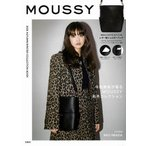 MOUSSY '20秋/冬COLLECT