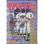 野球太郎 No.035