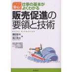 ショッピング販売 販売促進の要領と技術/簾田彰夫/黒川和夫