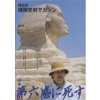 横尾忠則マガジン 超私的 Vol.6/横尾忠則