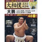 ショッピング大相撲 大相撲名力士風雲録 3