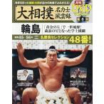ショッピング大相撲 大相撲名力士風雲録 8