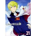 Landreaall 21/おがきちか