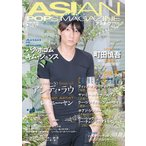 ASIAN POPS MAGAZ 140