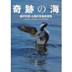 奇跡の海 瀬戸内海・上関の生物多様性/日本生態学会上関要望書アフターケア委員会