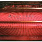 糸がつむぐお話 2/末松グニエ/著一宮地場産業ファッションデザインセンター