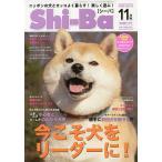 Shi−Ba(シーバ) 2020年11月号