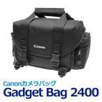 Canon �����Хå� ����Υ� Gadget Bag 2400 �¹�͢����
