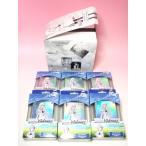 希少品 新品 在庫あり 即納 再販 ヴァイスシュヴァルツ トライアルデッキ+(プラス) Summer Pockets BOX (デッキ6個入り)ブシロード BUSHIROAD デッキ トレカ