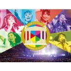 新品 Blu-ray 初回プレス盤 しゃちサマ2014 ~神々の祭り~ at 日本武道館  チームしゃちほこ