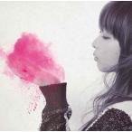 新品 CD+DVD 初回限定盤 Salley フューシャ 1stアルバム