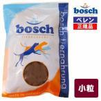 ボッシュ bosch ハイプレミアム ミニアダルトラム&ライス ドッグフード (100g)【お試しサイズ】