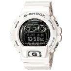 ショッピングShock G-SHOCK ジーショック CASIO カシオ メンズ 腕時計 GD-X6900FB-7JF 国内正規販売店