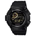 ショッピングShock G-SHOCK ジーショック CASIO カシオ メンズ 腕時計 Black×Gold Series GW-9300GB-1JF 国内正規販売店
