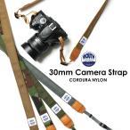 MOUTH 日本製カメラストラップ 一眼レフ ミラーレス