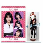 送料無料☆TWICE  モモ 特大サイズ抱き枕 キャンディークッション  candy29-6