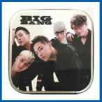 送料無料☆BIGBANG ビッグバン CD/DVDケース