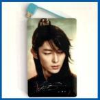 送料無料★月の恋人 イジュンギ スマートフォン用 カード仕様 補助バッテリー(cmp124)