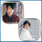 送料無料☆イ・ジュンギ イジュンギ 麗バージョン CD/DVDケース dvd21-3