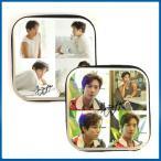 ショッピングdvd 送料無料☆CNBLUE チョンヨンファ CD/DVDケース dvd26-3