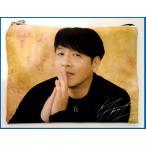 送料無料☆RyuSiWon リュシウォン ポーチ po353