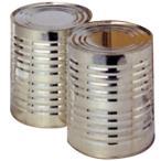 非常食 保存食 安心缶「豚汁」1号缶3kg[箱売り6缶入]【お取り寄せ商品|2週間ほどかかります】(防災グッズ 非常食 保存食 おかず 缶詰)