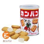 非常食 保存食 三立製菓カンパン100g入