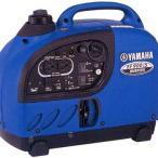 ヤマハ発電機EF900is(YAMAHA 電源 災害備蓄 防災 インバーター)