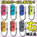 bow-wow-mart_switch-joy-con-right