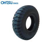 荷車用タイヤ/FALKEN(ファルケン)ID 600-9 10PR (6.00-9 10PR)チューブタイプ送料無料