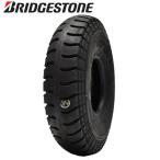 荷車用タイヤ/ブリヂストンUL ( U-Lug ) 300-4 4PR (3.00-4 4PR)チューブタイプ送料無料