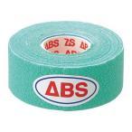 【クリックポスト可能】 ABS フィッティングテープ F-3N 25mm テーピング テープ ボウリング用品 ボーリング グッズ