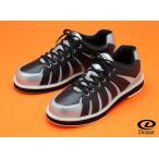 Dexter ボウリング シューズ Ds60 ブラックシルバー デクスター ボウリング用品 ボーリング グッズ 靴
