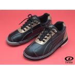 Dexter ボウリング シューズ Ds82 ブラックゴールド デクスター ボウリング用品 ボーリング グッズ 靴