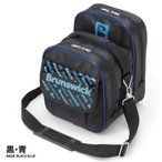 Brunswick BB28 コンパクトバッグ 全6色 ボウリング ボール 1個用 バッグ ブランズウィック ボウリング用品 ボーリング グッズ