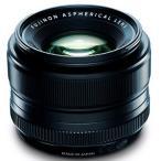 富士フィルム フジノンレンズ  XF35mmF1.4 R 交換レンズ F XF35MMF1.4 R【お取り寄せ】