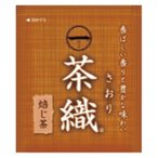 一(はじめ) 茶織 焙じ茶 ティーバッグ