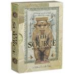 世界で一番辛いホットソース The Source Hot Sauce ザ・ソース 710万スコビル タバスコの3318倍!!