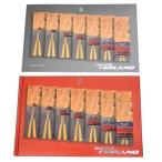 Yahoo!フェラーリ・グッズの店 BENEROSSOフェラーリ 599 FIORANO カタログ プレスキットCD-ROM付